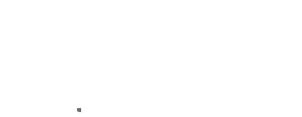 SOLIGON Didier Logo
